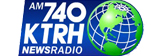 KTRH - Newsradio - Houston TX
