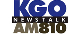 KGO - Newstalk - San Francisco CA